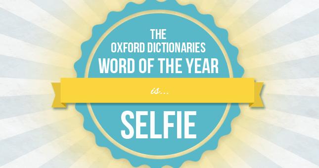 selfie-oxford-dictionaries-word-of-the-year1
