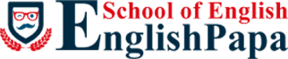 Школа английского языка EnglishPapa в Витебске